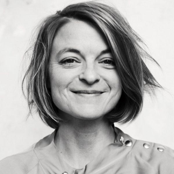 Eva Hausberger